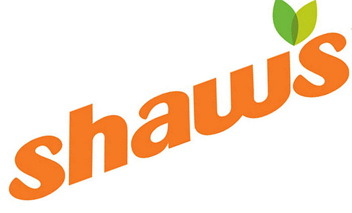 shaws-logo.jpg