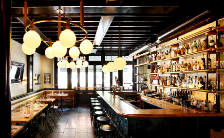 by Stephen Alesch;  Source
