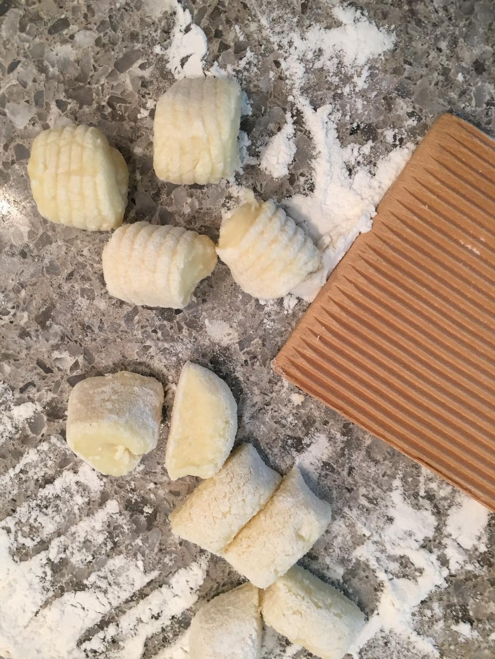 kitchenblissca-gnocchi.jpg