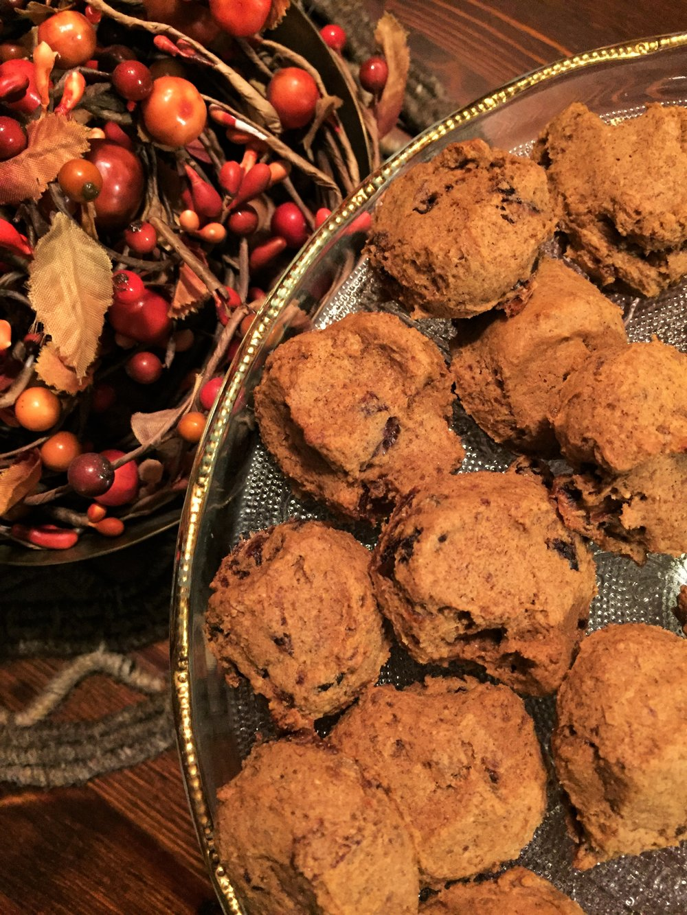 kitchenblissca-pumpkin-date-spice-cookies1.jpg
