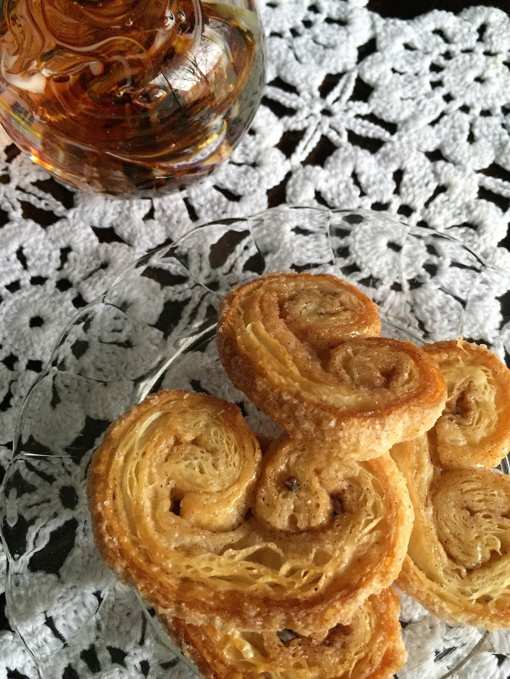 kitchenblissca-palmiers2.jpg