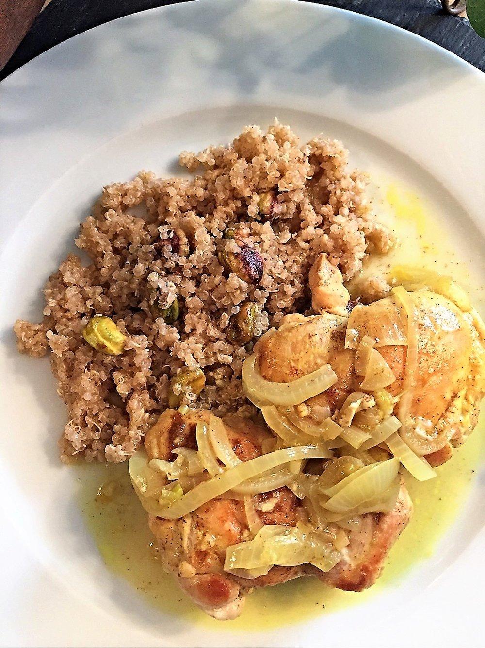kitchenblissca-moroccan-chicken.jpg