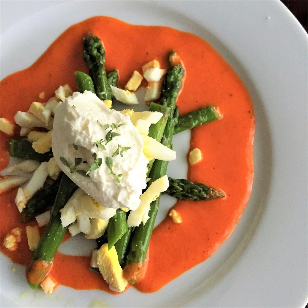 kitchenblissca-asparagus-mimosa.jpg