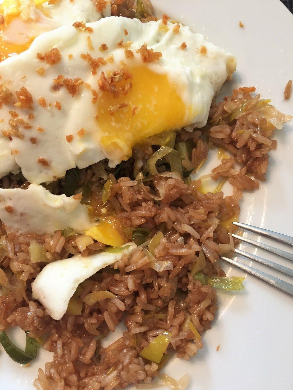 kitchenblissca-ginger-fried-rice.jpg