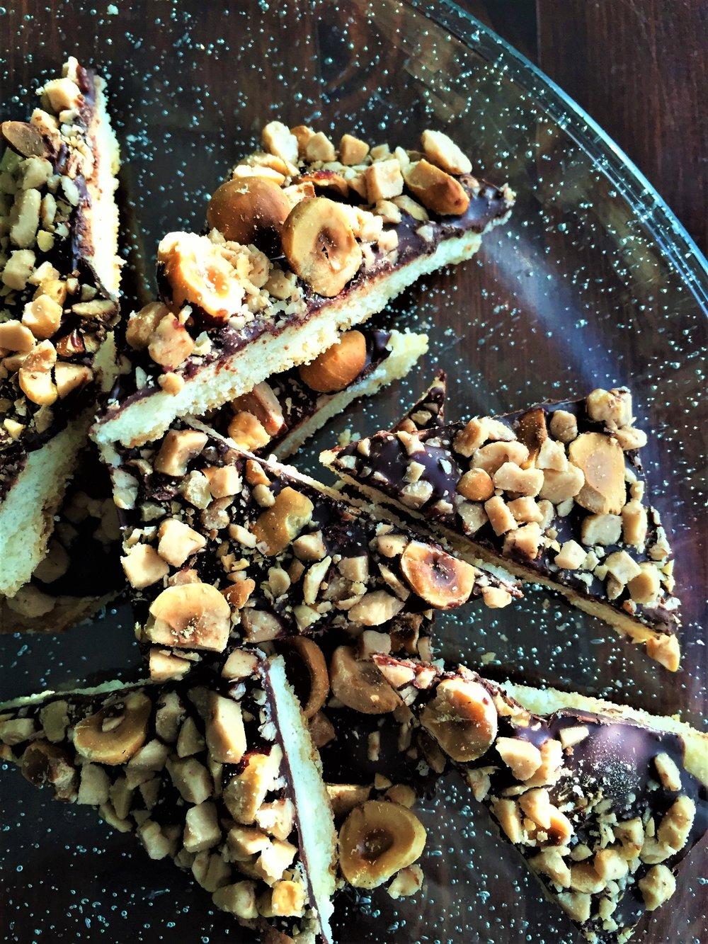 kitchenblissca-chocolate-hazelnut-diamonds.jpg