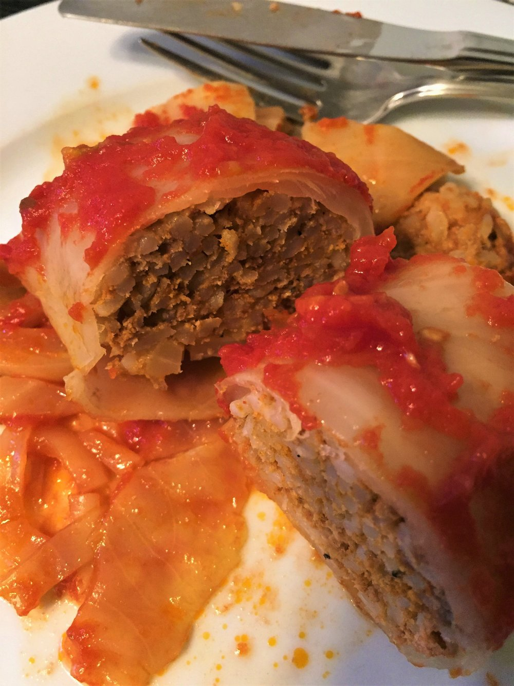 kitchenblissca-cabbage-rolls.jpg
