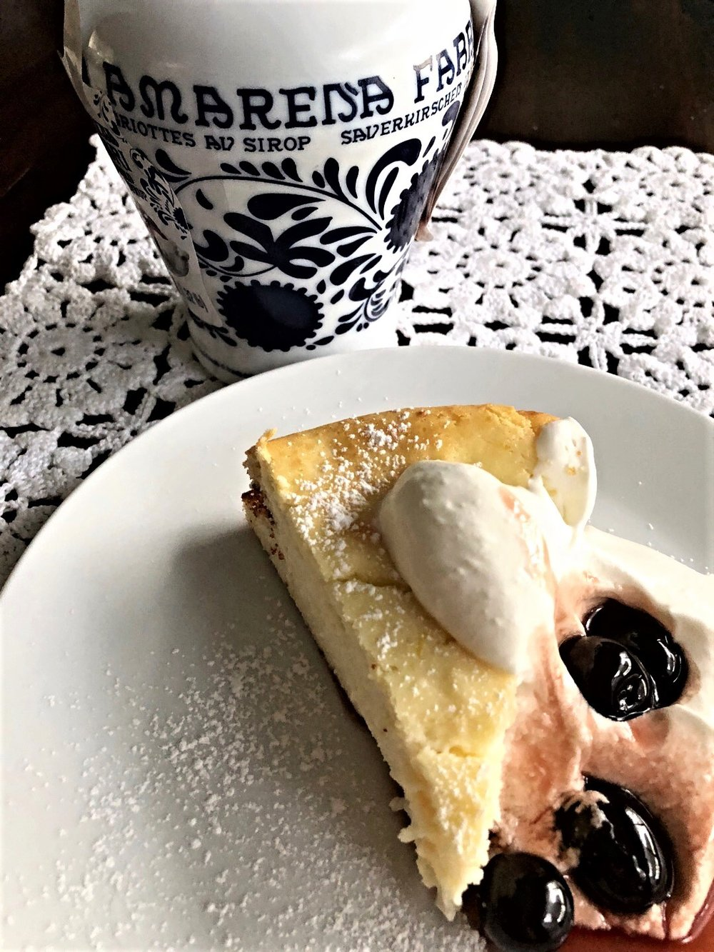 kitchenblissca-ricotta-cake.jpg