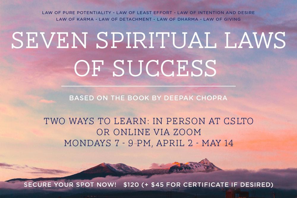 7-spiritual-laws-workshop.jpg