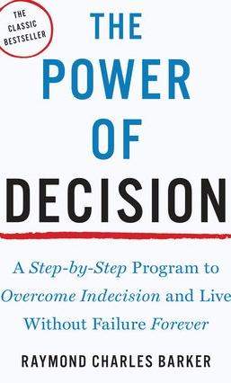 Power of Decision.jpeg