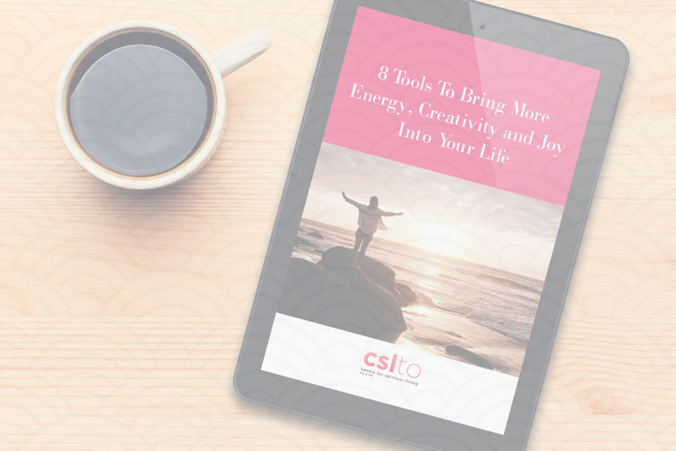 free ebook and 4 meditations -