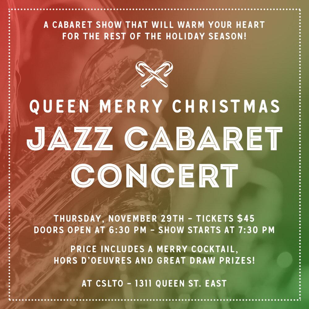 jazz-cabaret.jpg