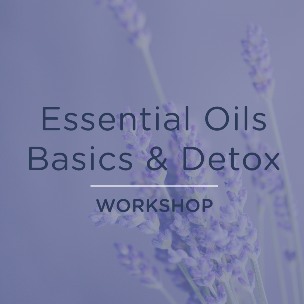 essential-oils-event-pic.png