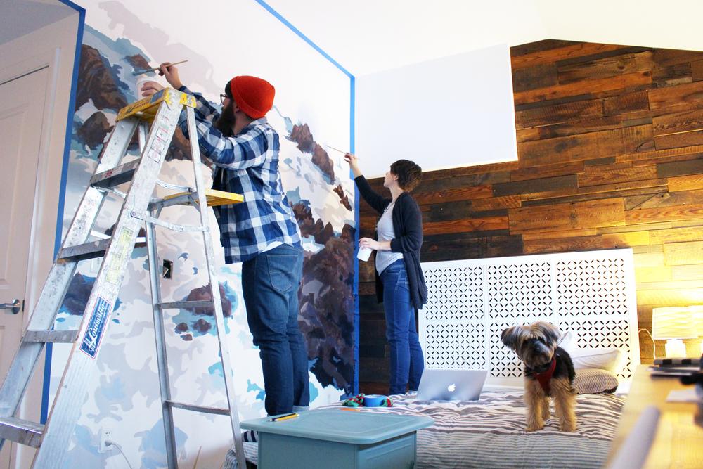 muralprocess2