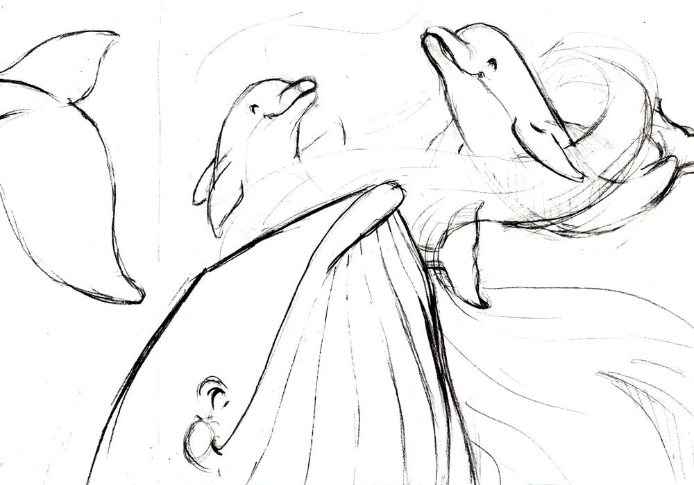 AbiReid_TheWorldGodMadeForMe_WhaleSketch