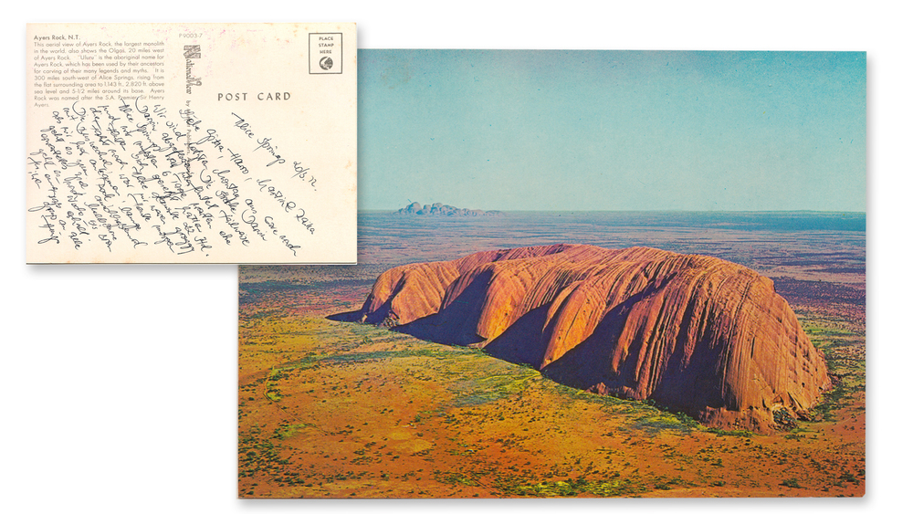 AbiReid_AustraliaPostcard