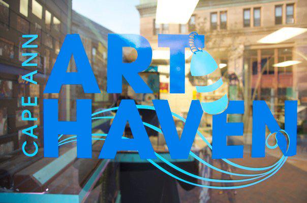 AbiReid-ArtHaven-DoorFront