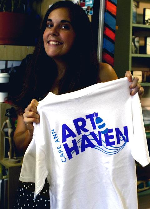 AbiReid-ArtHaven-Shirt