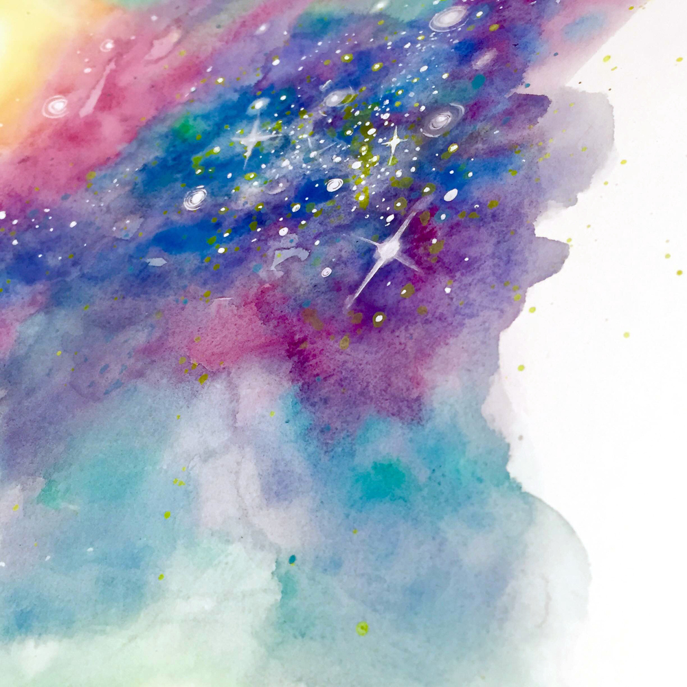 galaxy detail.JPG