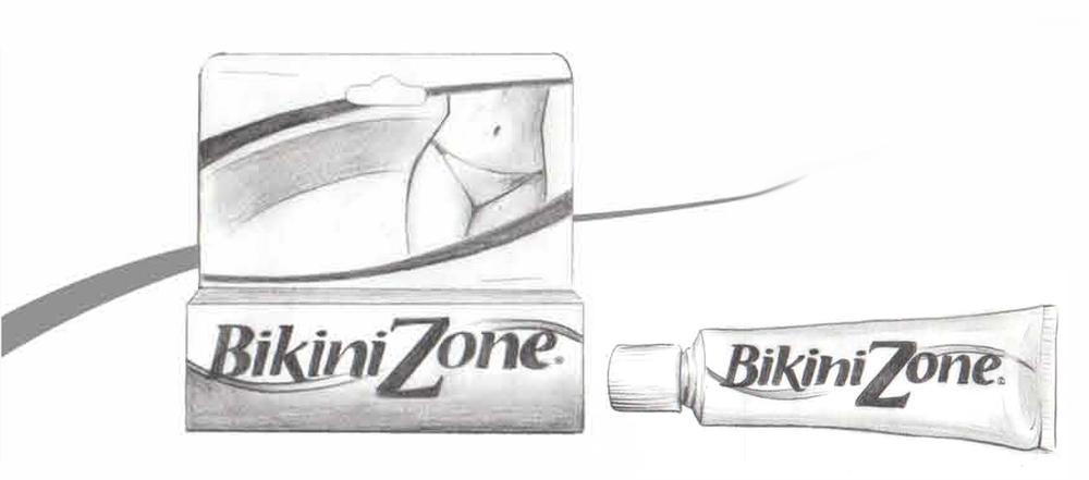 AbiReid_BikiniZone-productshot