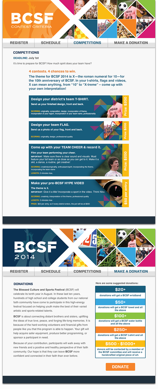 AbiReid_BCSF-website