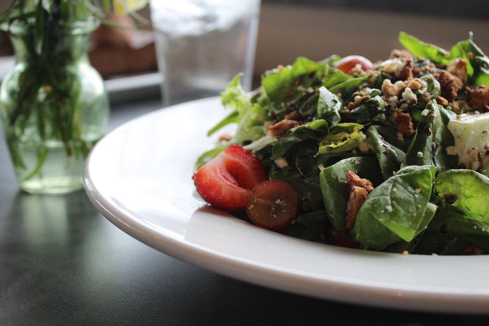 KG_Salad2.jpg