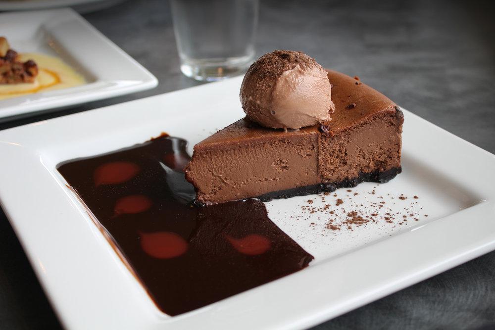 KG_ChocolateCheescake3.jpg