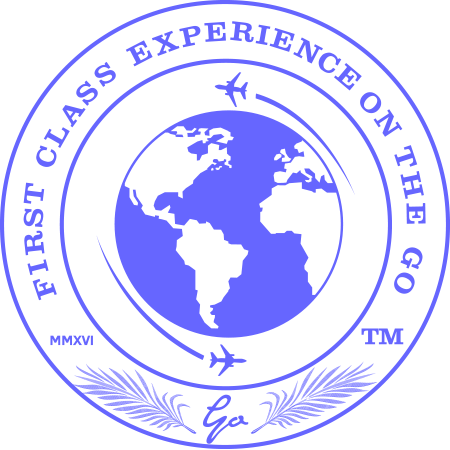 First Class Experience on the go Centered Logo (1).png