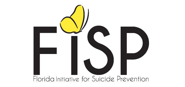 fisp.png