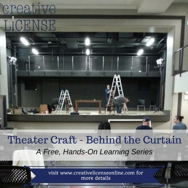 Copy of Theater Craft - Behind the Curtain.jpg