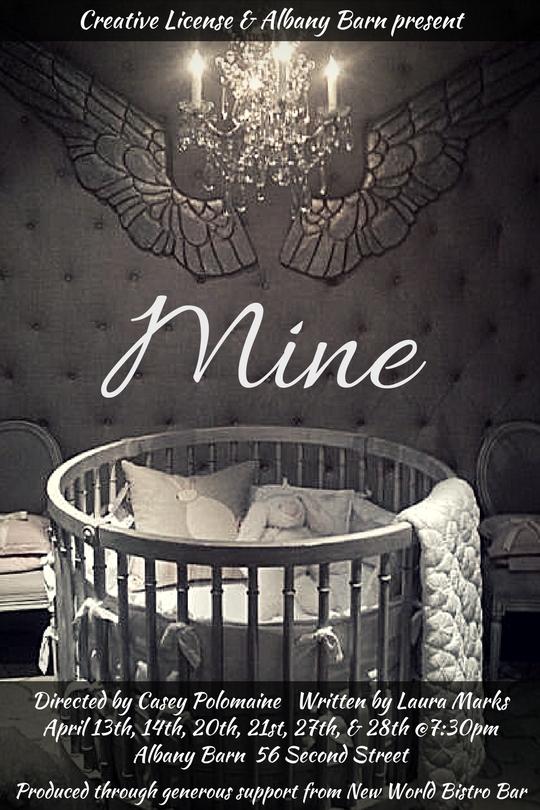 Mine(3).jpg