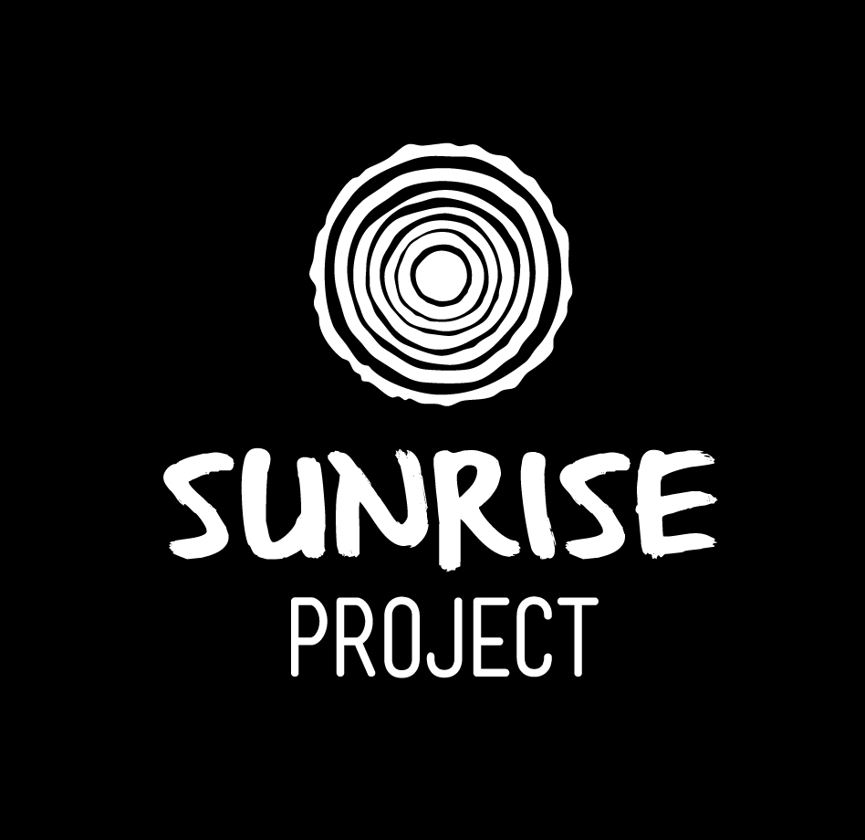 Sunrise Project