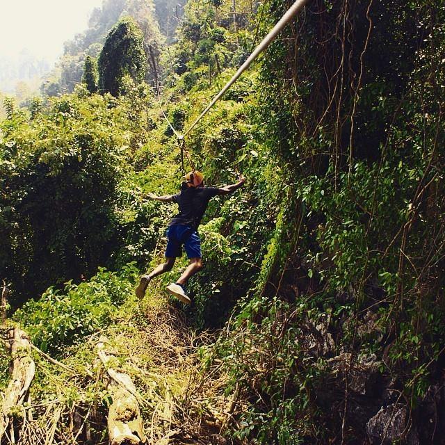 Laos1.JPG