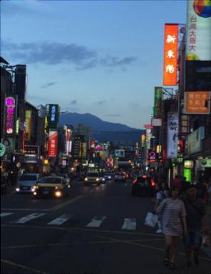taiwan street.jpeg