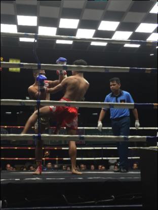 thai kick.png