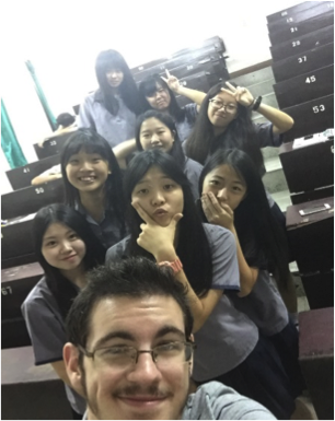 Taiwan pt 2w kids.png