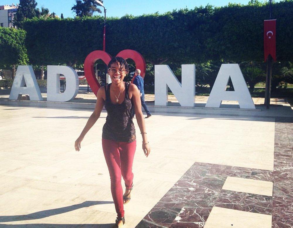 Alexy_In_Adana.jpg