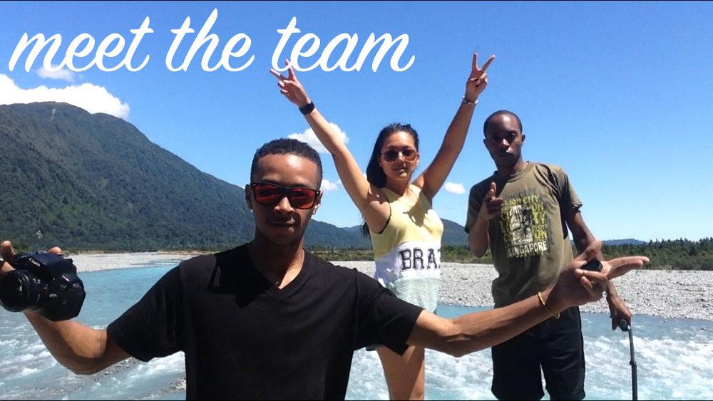 1meet the team.jpg