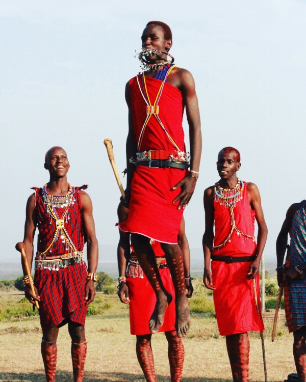 Narok Kenya Maasai Warriors copy.JPG