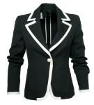 jacket-135x150.jpg
