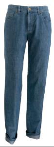 jeans-111x300.jpg