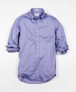 Yale-Coop-Gant-blue-oxford1-846x1024-247x300.jpg