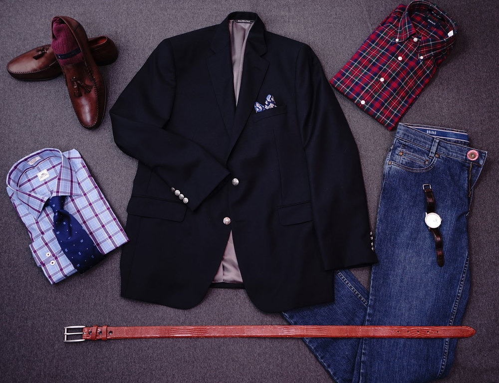 jeans+blazer.jpg