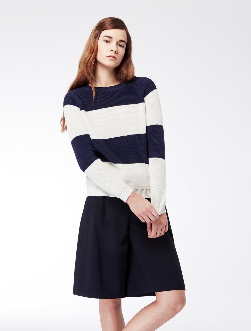 Max Striped sweater.jpg