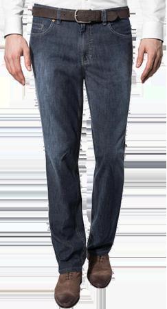 HILTL jeans.