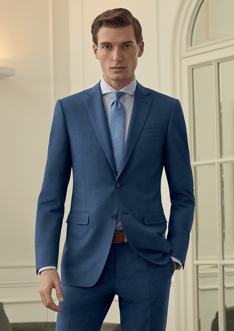 Canali Trunk Show - Saturday, February 24th, from 10am to 5pm
