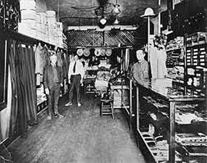 old tailors.jpg