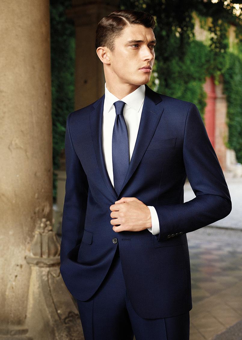 01-ceremony-blue-suit.jpg
