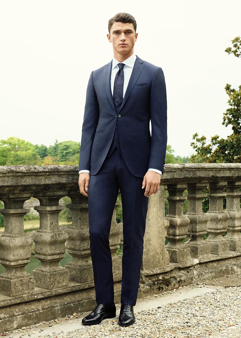 04-wedding-blue-suit.jpg