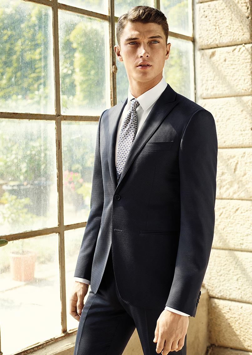 06-wedding-grey-suit.jpg
