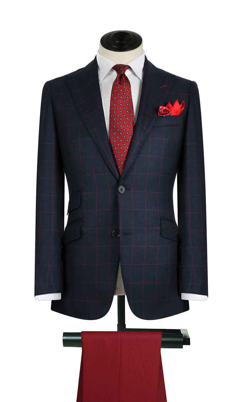 trands suit3.jpg
